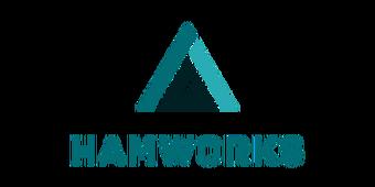株式会社HAMWORKS