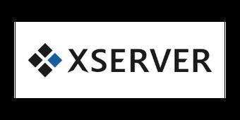 エックスサーバー株式会社